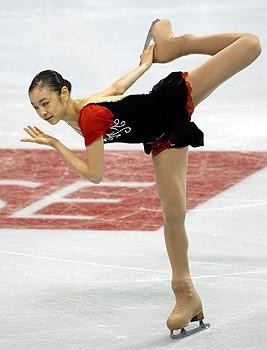 Kimyuna2