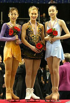 Ladies_podium